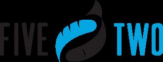 5 2 Logo