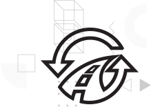 Start Advanced Icon