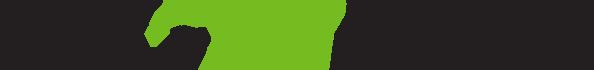Start New Advanced Logo