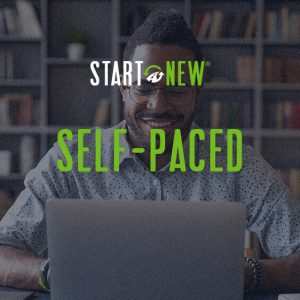 FiveTwo Online Training Platform Product Images Self-Paced