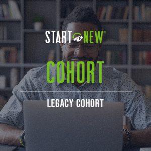 FiveTwo Online Training Platform Product Images Legacy Cohort