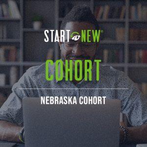 FiveTwo Online Training Platform Product Images Nebraska