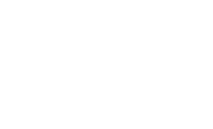 Moving Hope Ministry