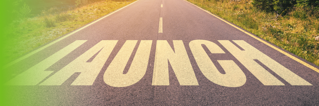 Launch Your Venture Utilizing Proven Methods