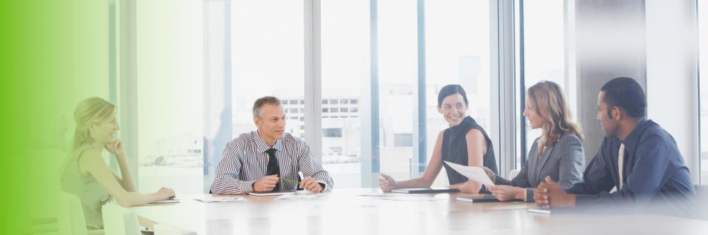 Workplace Friendships Startnew